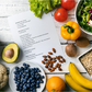 What is nutritional consulting and why is it important?