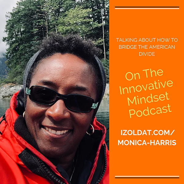 Monica Harris for IG Feed.png