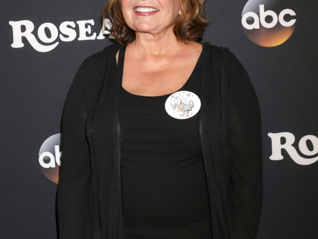 """Death By Tweet: Why Roseanne's """"Teaching Moment"""" Matters More Than You Might Think"""