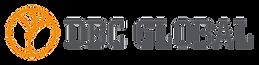 DBC Global logo