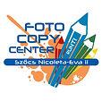 logo3SZ.jpg