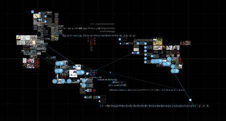 Schermafbeelding 2013-06-28 om 16.04.03.