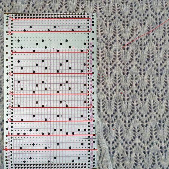brei ponskaart textiel2.jpg