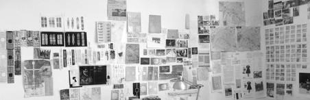 Atelier view K.Bartels.jpg