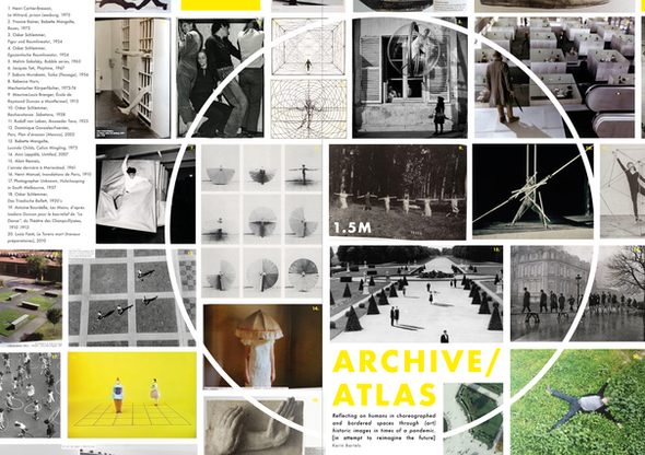 Archive:Atlas - MegaZeen voor website.pn