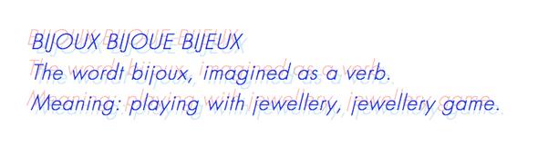 bijoux-bijeux verb.png