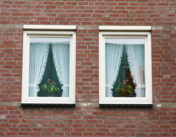 Artikel_9_•_Raam_en_vensterbankdecoratie