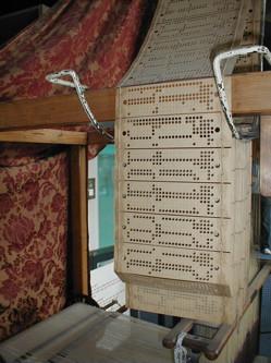 Jacquard.loom.cards.jpg