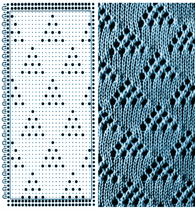 tiangles-lace.png