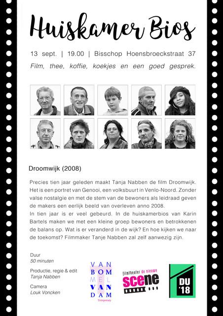 Huiskamer Bios - Droomwijk1.jpg