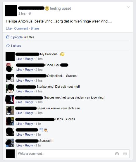 FB heilige antonius.png
