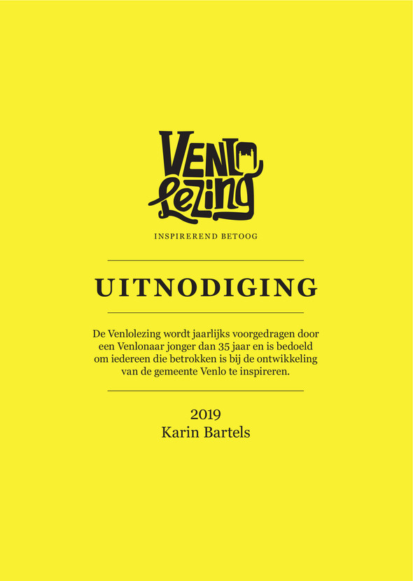 Uitnodigin VenloLezing 2019 vk.jpg