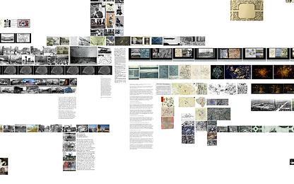Schermafbeelding 2014-03-16 om 12.43.13.
