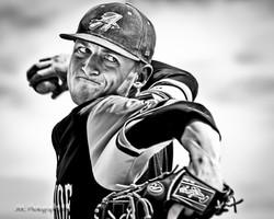 4-pitcher