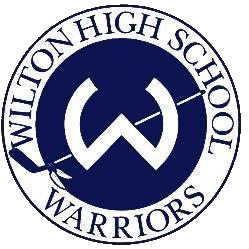 Wilton High ONLY - Creative Session