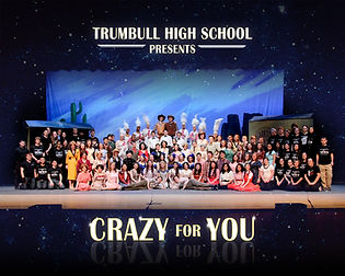 01 THS Play Crazy For You Cast - Copy -