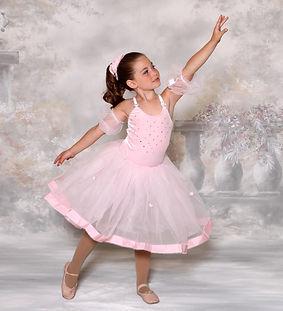 Dance Schools.jpg