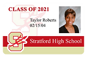 ID Card sample.png