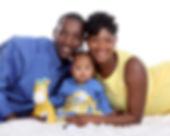 families (46).jpg