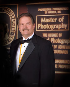 Master Photo.jpg