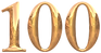 100 gold numbers_1200x635.png