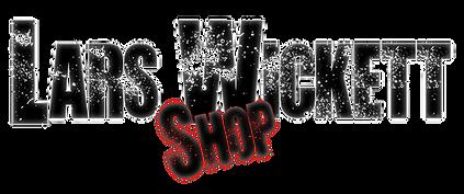 Lars Wickett Shop Logo.png