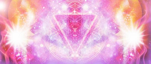 sacred womb ceremony