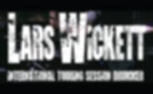 Promo-web-2014.jpg