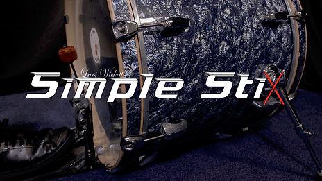Simple Stix drum lessons.jpg