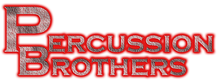 Percussion Brothers Logo V2.png