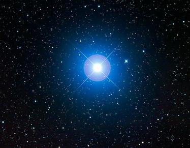 blue star lemurian reiki