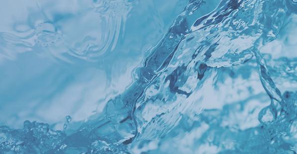 crystal water reiki