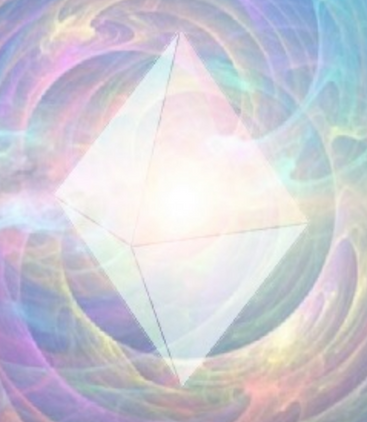 merkaba pyramid