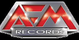 AFM Logo 300dpi.png
