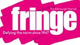 Edinburgh-Fringe1-2.jpg