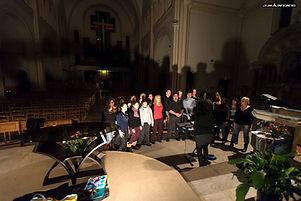 joyful gospel 2013 005.jpg