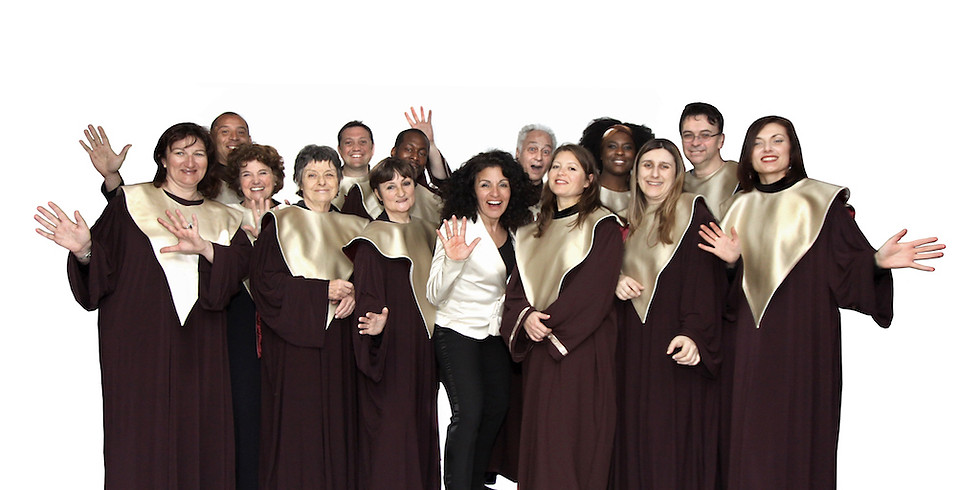 Concert gratuit après la messe
