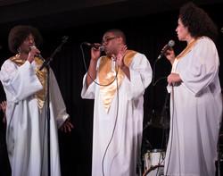 Joyful Gospel Singers.jpeg