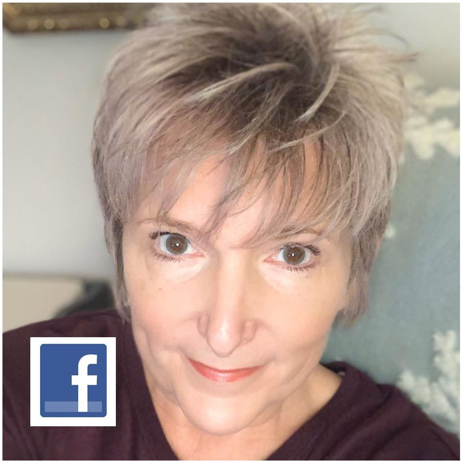 Lisa Sherwood Music on Facebook