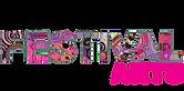 Large-OFA-logo-PNG-1340x662-1340x662.png