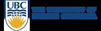 logo-lg-UBC.315161252_std.png