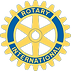 rotary-logo-4005.png