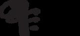 2017_ESO_Logo_Black_WEB.png