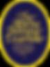 abe_logo_mobile.png
