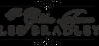 LB logo 2.png