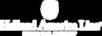 hal-logo-white.png