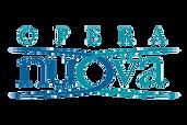nuova-logo.png