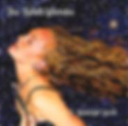 cd cover_edited.jpg