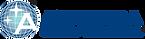Azamara_Club_Cruises_logo_32473.png