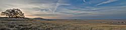 Ranchland Panorama V2